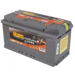 Аккумулятор Centra Futura CA1000 12V, 100Ah, 900A