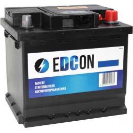 Аккумулятор Edcon DC44440R 12V 44Ah 440A