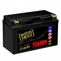 Аккумуляторная батарея Fiamm 7904486 10Ah 150/70/130мм