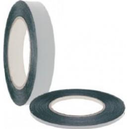 Двухсторонняя клейкая лента Novol 39241 9мм*5м