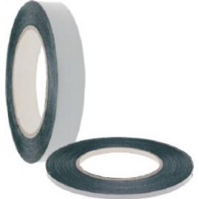 Двухсторонняя клейкая лента Novol 39244 15мм*5м