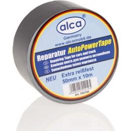 Изоляционная лента термостойкая ALCA 554/1