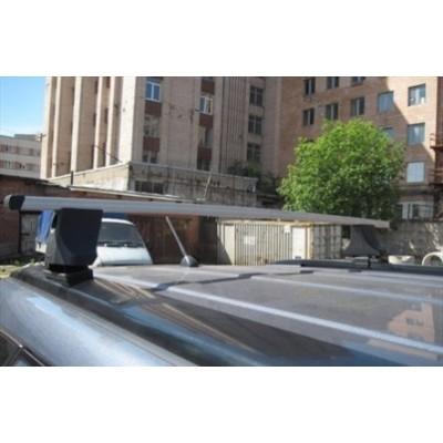 Багажник на крышу Suzuki Grand Vitara 2005 Atlant 8139