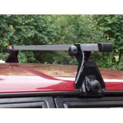 Багажник для ГАЗ, ВАЗ 2122 Atlant 8904