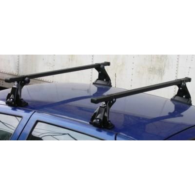 Багажник для ВАЗ 2110, 2112 Atlant 8906