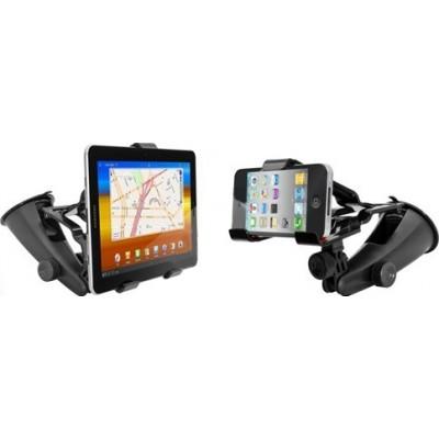 Держатель универсальный для телефонов, планшетов и навигаторов Pilot 2236