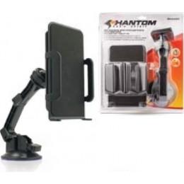 Держатель для планшетного компьютера PHANTOM PH 6380