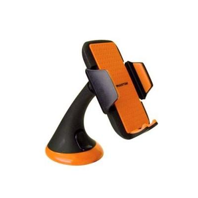 Держатель для мобильных устройств Phantom PH6390 SOFT TOUCH
