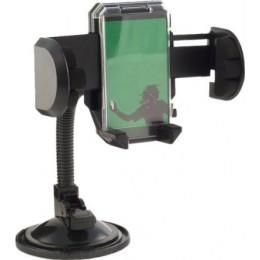 Держатель универсальный для телефона на гибкой ноге Pilot 2081