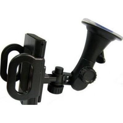 Держатель универсальный для телефона на жесткой ноге Pilot 2131