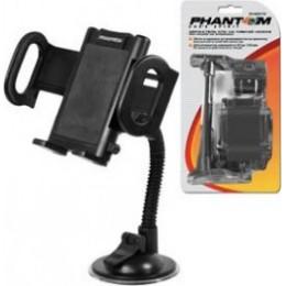 Держатель универсальный для телефона PHANTOM 5259