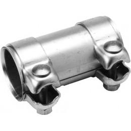 Хомут глушителя Automega 140012210