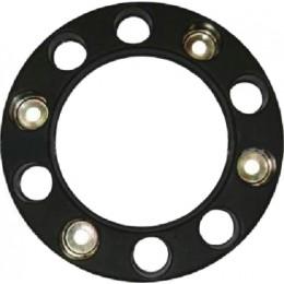 Крышка колёсного диска декоративная Iveco 41027912