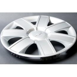 Колпак колеса R15 GM 96452304