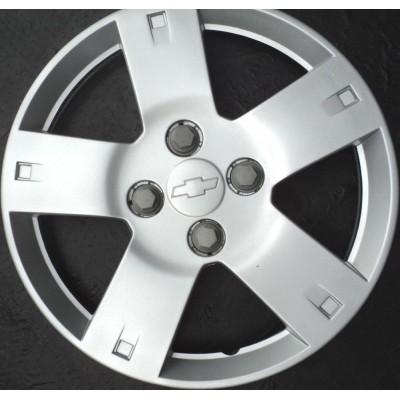 Колпак колеса R14 GM 96653144