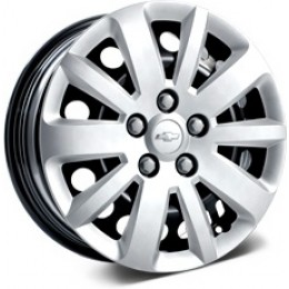 Колпак колеса R16 GM 96994760