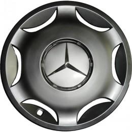 Колпаки колесные R15 модельные для Mercedes WC65015 4шт