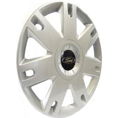 Колпак колеса R15 Ford Fusion