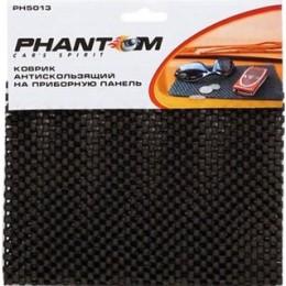 Коврик противоскользящий Phantom PH5013