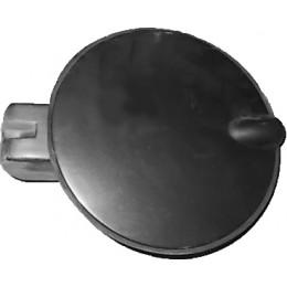 Крышка бензобака Automega 01-3001820751-A