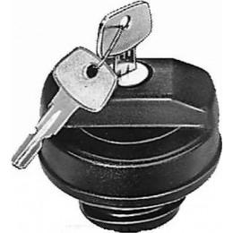 Крышка бензобака с ключом Automega 01-3008080211-A