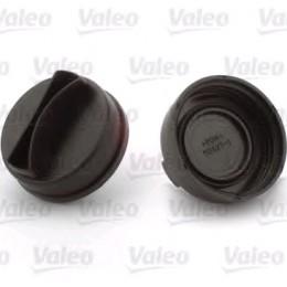 Крышка бензобака Valeo 745380