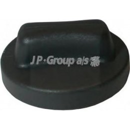 Крышка бензобака JP 1281100100