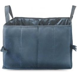 Органайзер в багажник, складной PHANTOM PH5902
