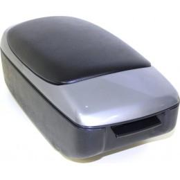 Подлокотник автомобильный 35001