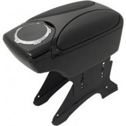 Подлокотник автомобильный черный AR1100BKBK