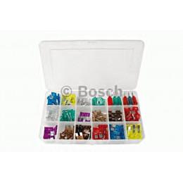 Комплект предохранителей Bosch 1987529079 251шт