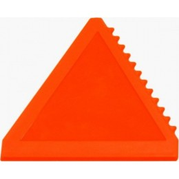 Скребок для льда треугольный PILOT 3443