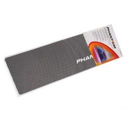 Шторка статическая солнцезащитная на лобовое стекло PHANTOM PH5612