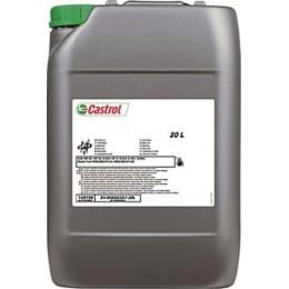 Коцентрат антифриза Castrol Radicool SF G12+ 20л
