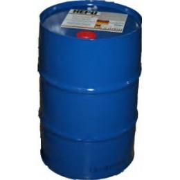 Антифриз синий концентрат Hepu P999-060 G11 60л