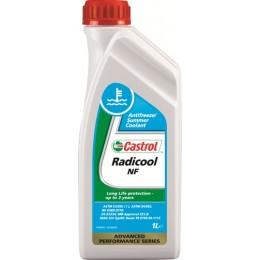 Коцентрат антифриза Castrol Radicool NF G11 1л