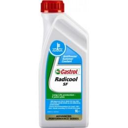 Коцентрат антифриза Castrol Radicool SF G12+ 1л