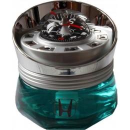 Ароматизатор Honda жидкий