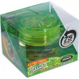 Ароматизатор гелевый Aroma Gel MTM Melon & Kiwi 50мл
