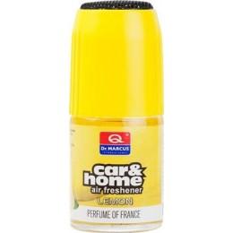 Ароматизатор жидкий-спрей Dr. Marcus Pump Lemon 50мл