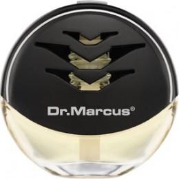 Ароматизатор жидкий Dr. Marcus Senso Luxury Mix 10мл