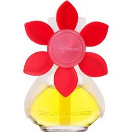 Ароматизатор жидкий-цветок Dr. Marcus Flower Mix 8мл
