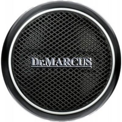 Ароматизатор сухой-динамик Dr.Marcus Speakershaped Mix