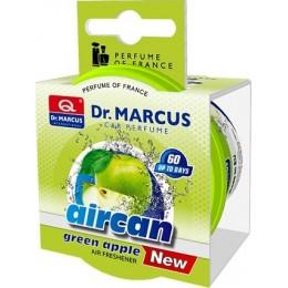 Ароматизатор Dr. Marcus Aircan Green Apple