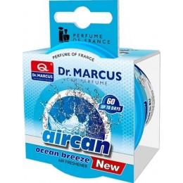 Ароматизатор Dr. Marcus Aircan Ocean Breeze