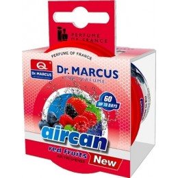 Ароматизатор Dr. Marcus Aircan Red Fruits