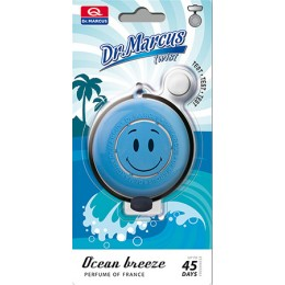Ароматизатор воздуха Dr.Marcus TWIST OCEAN BREEZE