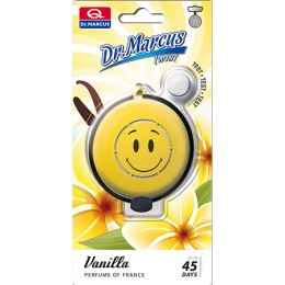 Ароматизатор воздуха Dr.Marcus TWIST Vanilla