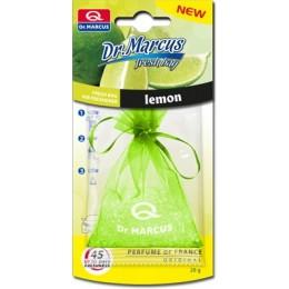 Ароматизатор сухой Dr.Marcus FRESH BAG Lemon