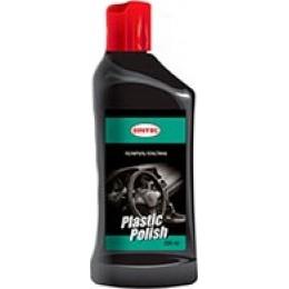 Полироль пластика Sintec 250мл